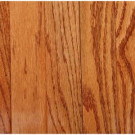 Bruce Plano Marsh Oak 3/4 in. Thick x 2-1/4 in. Wide x Random Length Solid Hardwood Flooring (20 sq. ft. / case)-C134 100579287