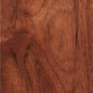 Home Legend Take Home Sample - Teak Amber Acacia Solid Hardwood Flooring - 5 in. x 7 in.-HL-484461 204859391