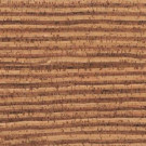 Iris 10.5 mm Thick x 12 in. Wide x 36 in. Length Engineered Click Lock Cork Flooring (21 sq. ft. / case)-Iris Olympian 300568032